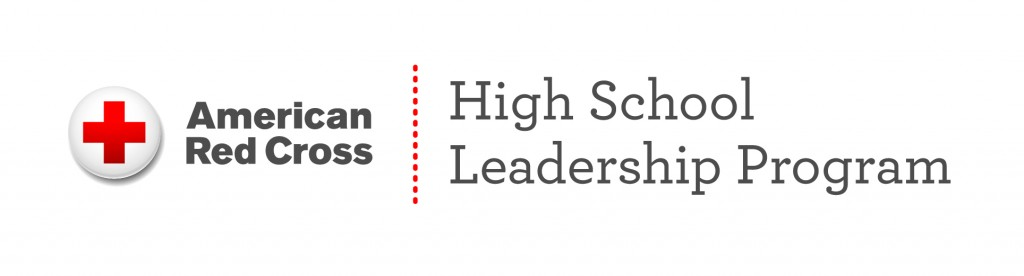 HSLeadership_Wordmark_CMYK-1