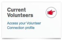 Current Volunteers