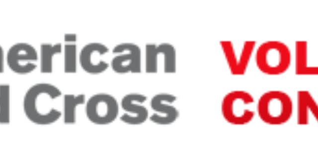American Red Cross Youth