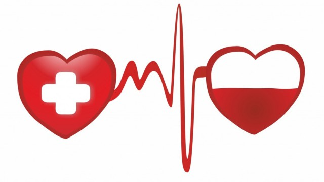 heart-red-cross-1024x741