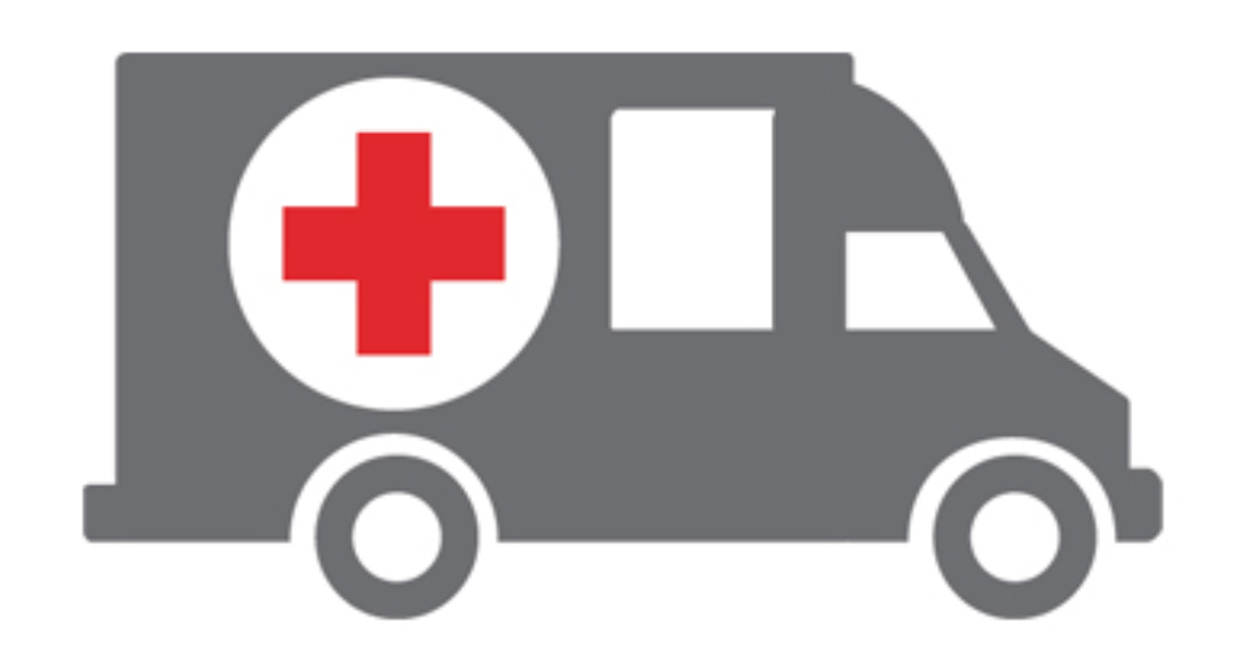 3 Great Ways to Get Involved with the Red Cross : American